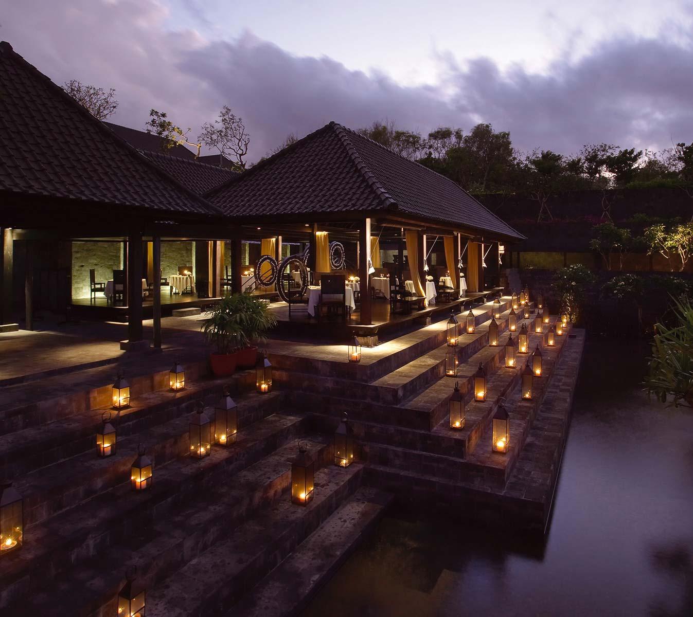 Bvlgari bali resort drama on the island of the gods for Hotel bali resort