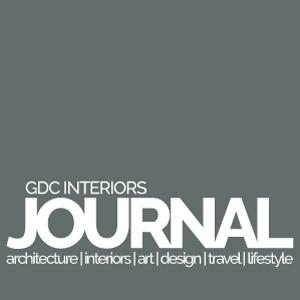 GDC interiors Journal